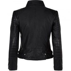 All Saints Jackets & Coats - All Saints Biker Jacket